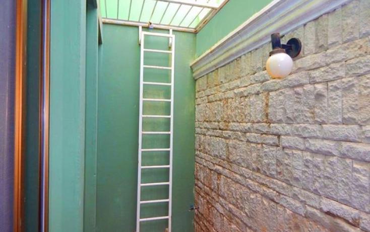 Foto de casa en venta en  421, lomas de mazatlán, mazatlán, sinaloa, 1792422 No. 09