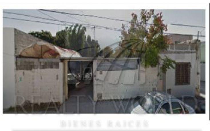 Foto de terreno habitacional en venta en 421, san pedro garza garcia centro, san pedro garza garcía, nuevo león, 1618249 no 01
