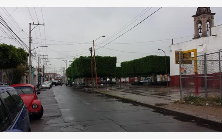 Foto de casa en venta en  421, santiaguito, celaya, guanajuato, 972279 No. 03