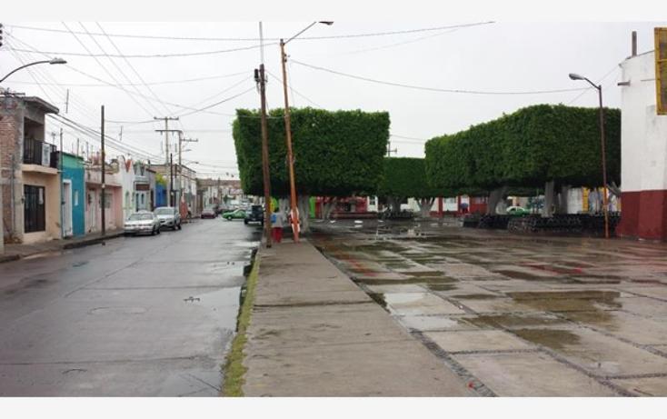 Foto de casa en venta en  421, santiaguito, celaya, guanajuato, 972279 No. 05