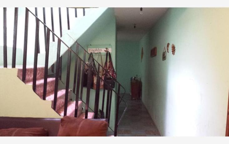 Foto de casa en venta en  421, santiaguito, celaya, guanajuato, 972279 No. 06