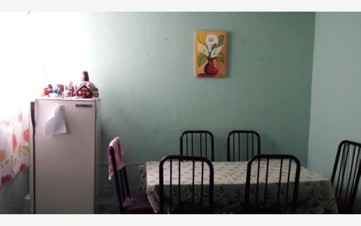 Foto de casa en venta en  421, santiaguito, celaya, guanajuato, 972279 No. 07