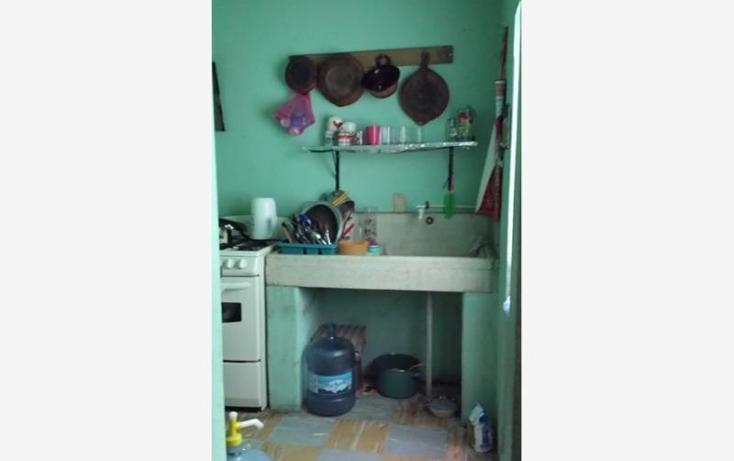 Foto de casa en venta en  421, santiaguito, celaya, guanajuato, 972279 No. 08