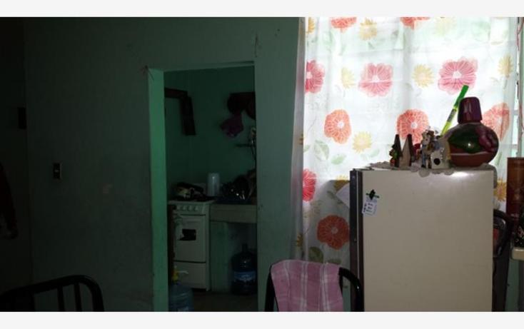 Foto de casa en venta en  421, santiaguito, celaya, guanajuato, 972279 No. 09