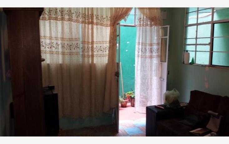 Foto de casa en venta en  421, santiaguito, celaya, guanajuato, 972279 No. 10