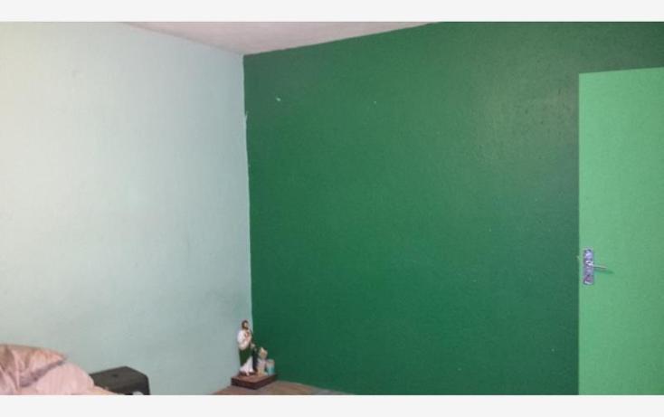 Foto de casa en venta en  421, santiaguito, celaya, guanajuato, 972279 No. 12