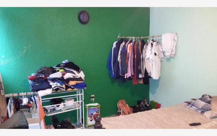Foto de casa en venta en  421, santiaguito, celaya, guanajuato, 972279 No. 13
