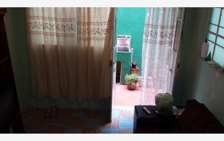 Foto de casa en venta en  421, santiaguito, celaya, guanajuato, 972279 No. 14