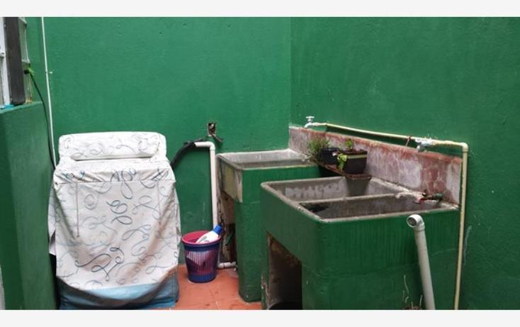 Foto de casa en venta en  421, santiaguito, celaya, guanajuato, 972279 No. 15