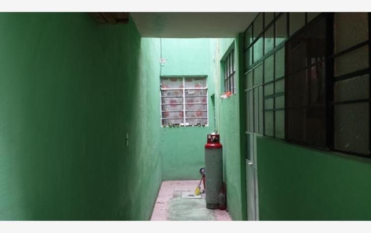 Foto de casa en venta en  421, santiaguito, celaya, guanajuato, 972279 No. 16