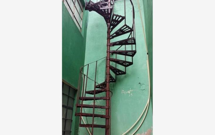Foto de casa en venta en  421, santiaguito, celaya, guanajuato, 972279 No. 17