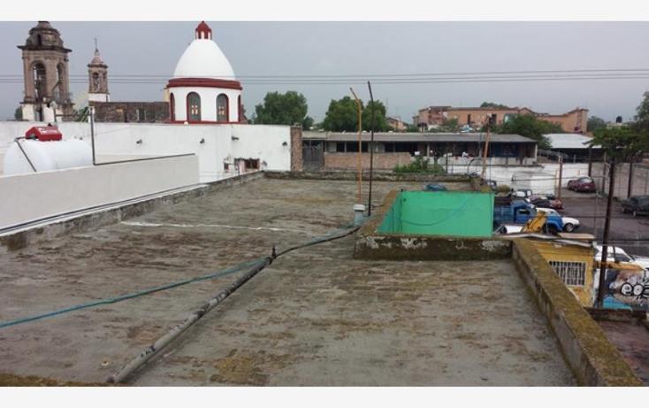 Foto de casa en venta en  421, santiaguito, celaya, guanajuato, 972279 No. 20