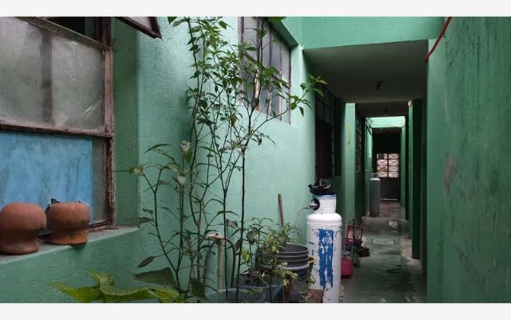 Foto de casa en venta en  421, santiaguito, celaya, guanajuato, 972279 No. 21