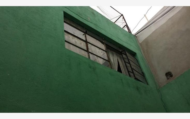 Foto de casa en venta en  421, santiaguito, celaya, guanajuato, 972279 No. 22