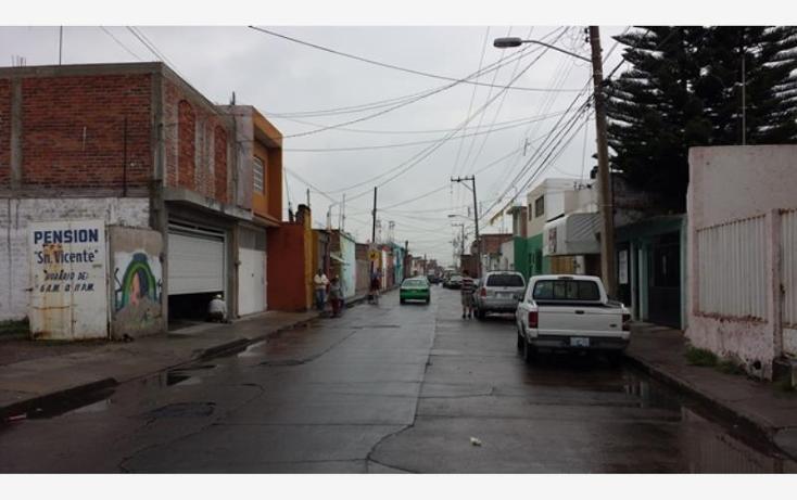 Foto de casa en venta en  421, santiaguito, celaya, guanajuato, 972279 No. 24