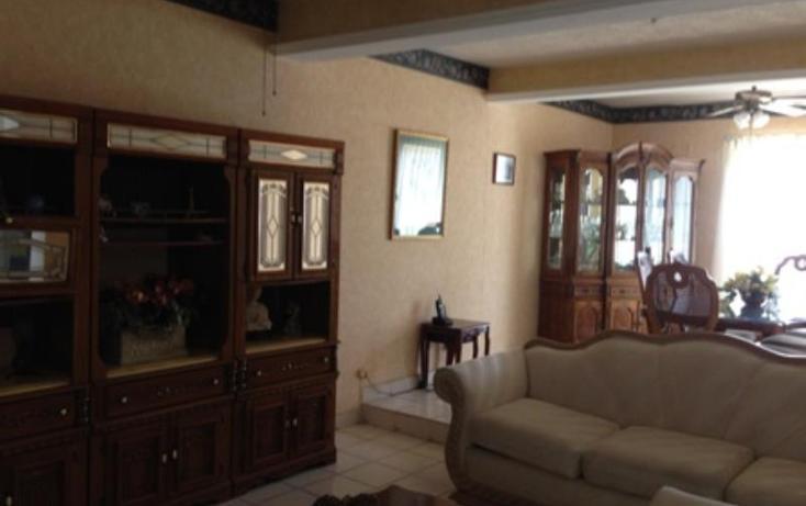 Foto de casa en venta en  421, torreón jardín, torreón, coahuila de zaragoza, 1837862 No. 05