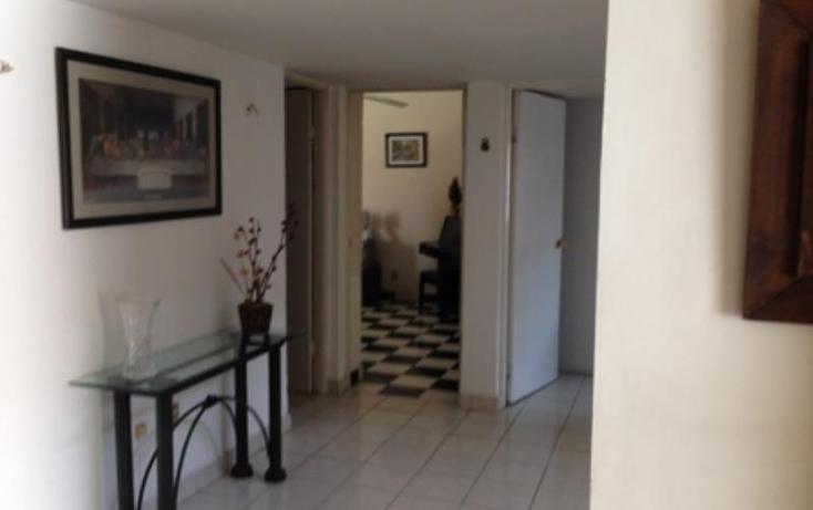 Foto de casa en venta en  421, torreón jardín, torreón, coahuila de zaragoza, 1837862 No. 06