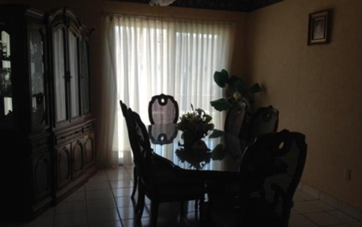 Foto de casa en venta en  421, torreón jardín, torreón, coahuila de zaragoza, 1837862 No. 08