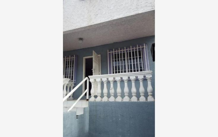 Foto de casa en renta en  4210, el rubí, tijuana, baja california, 2668427 No. 02