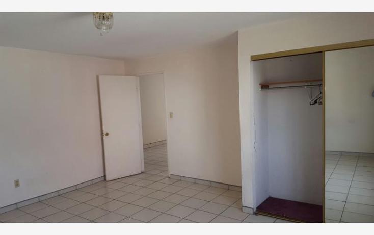 Foto de casa en renta en  4210, el rubí, tijuana, baja california, 2668427 No. 03