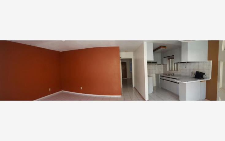 Foto de casa en renta en  4210, el rubí, tijuana, baja california, 2668427 No. 04