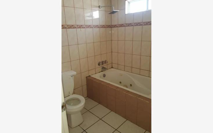 Foto de casa en renta en  4210, el rubí, tijuana, baja california, 2668427 No. 05