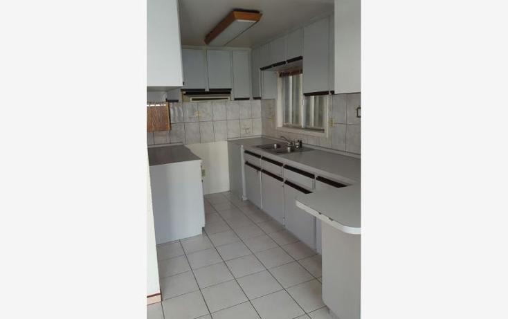 Foto de casa en renta en  4210, el rubí, tijuana, baja california, 2668427 No. 06