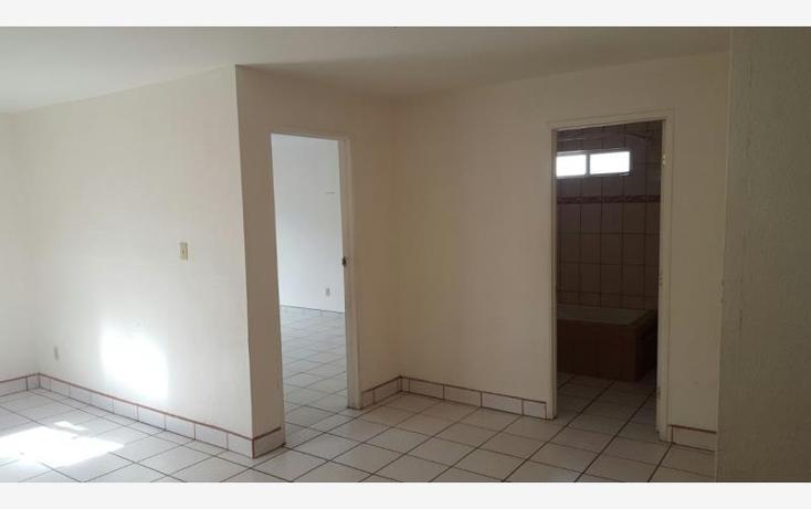 Foto de casa en renta en  4210, el rubí, tijuana, baja california, 2668427 No. 07