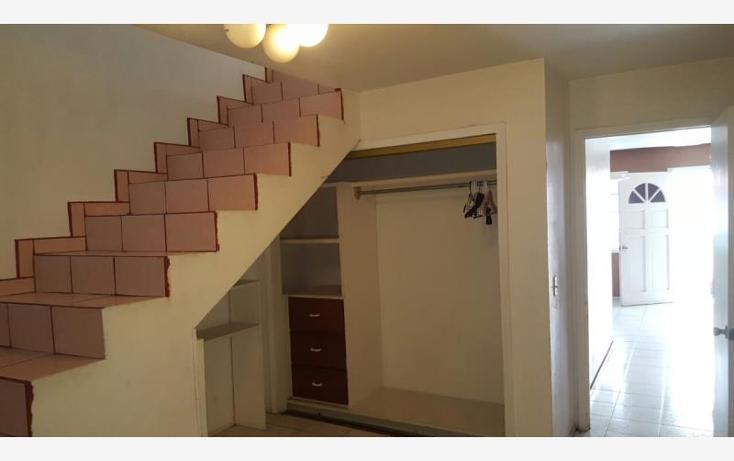 Foto de casa en renta en  4210, el rubí, tijuana, baja california, 2668427 No. 08