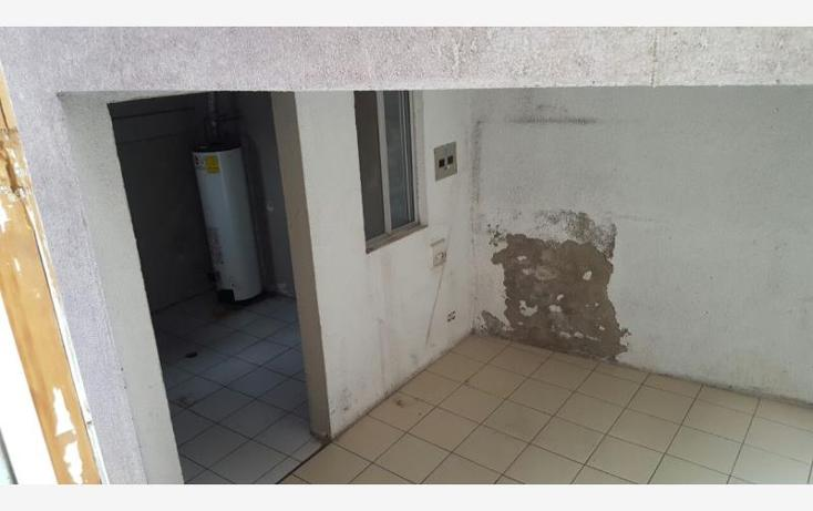Foto de casa en renta en  4210, el rubí, tijuana, baja california, 2668427 No. 09
