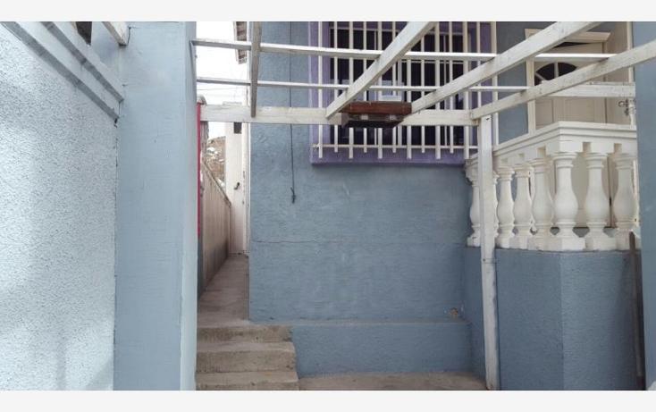 Foto de casa en renta en  4210, el rubí, tijuana, baja california, 2668427 No. 10