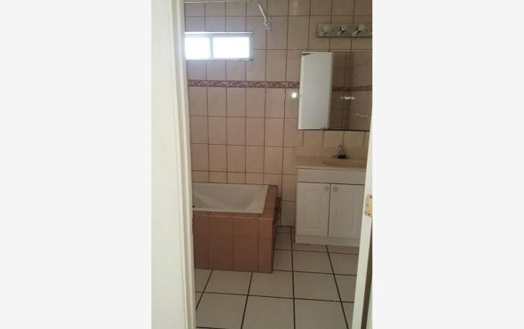 Foto de casa en renta en  4210, el rubí, tijuana, baja california, 2668427 No. 12