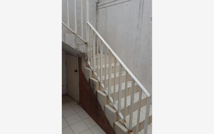 Foto de casa en renta en  4210, el rubí, tijuana, baja california, 2668427 No. 14