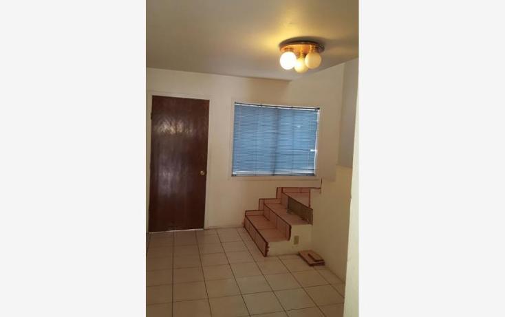 Foto de casa en renta en  4210, el rubí, tijuana, baja california, 2668427 No. 15