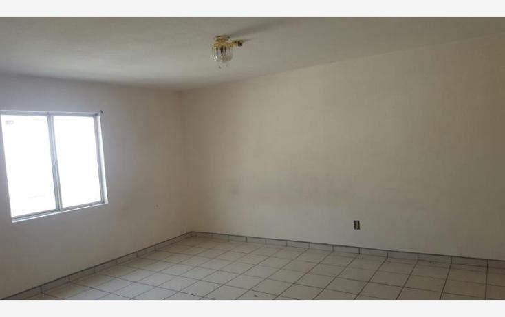 Foto de casa en renta en  4210, el rubí, tijuana, baja california, 2668427 No. 16