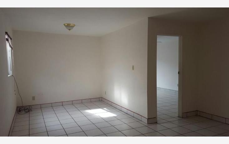 Foto de casa en renta en  4210, el rubí, tijuana, baja california, 2668427 No. 17