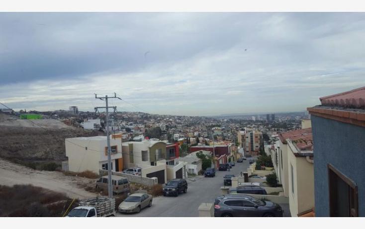 Foto de casa en renta en  4210, el rubí, tijuana, baja california, 2668427 No. 18