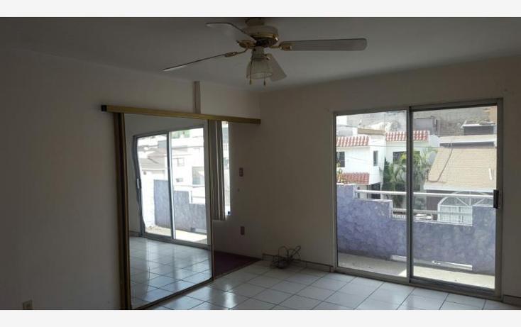 Foto de casa en renta en  4210, el rubí, tijuana, baja california, 2668427 No. 20