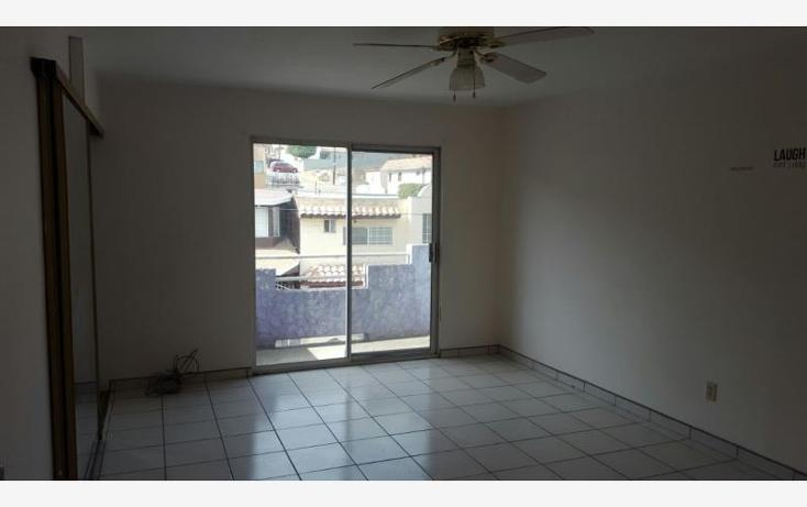Foto de casa en renta en  4210, el rubí, tijuana, baja california, 2668427 No. 21
