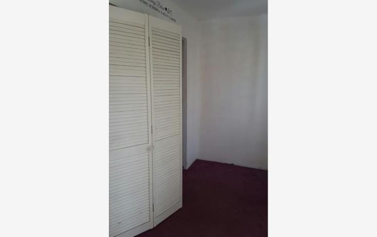 Foto de casa en renta en  4210, el rubí, tijuana, baja california, 2668427 No. 22