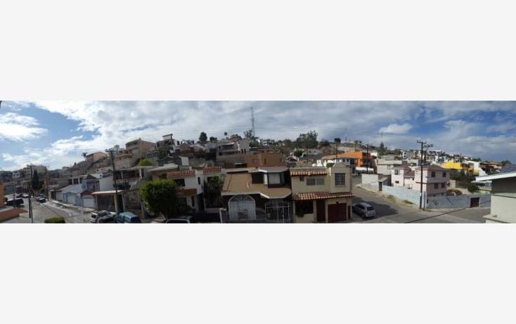Foto de casa en renta en  4210, el rubí, tijuana, baja california, 2668427 No. 24