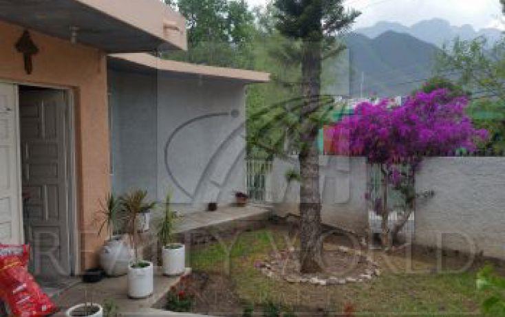Foto de casa en venta en 4219, villa las fuentes, monterrey, nuevo león, 1746837 no 03