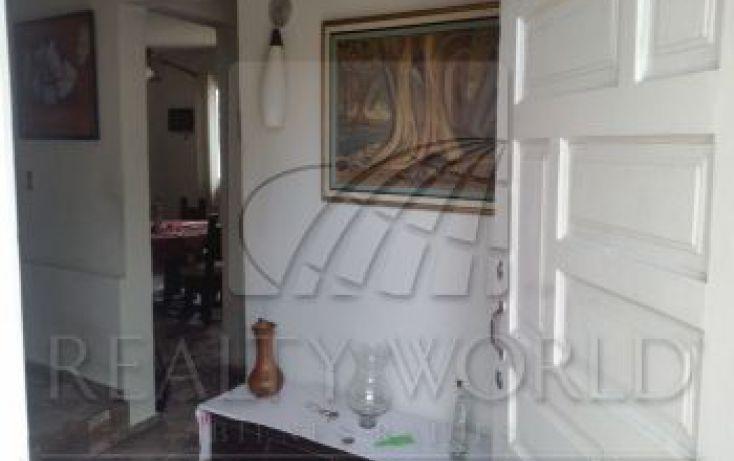Foto de casa en venta en 4219, villa las fuentes, monterrey, nuevo león, 1746837 no 04