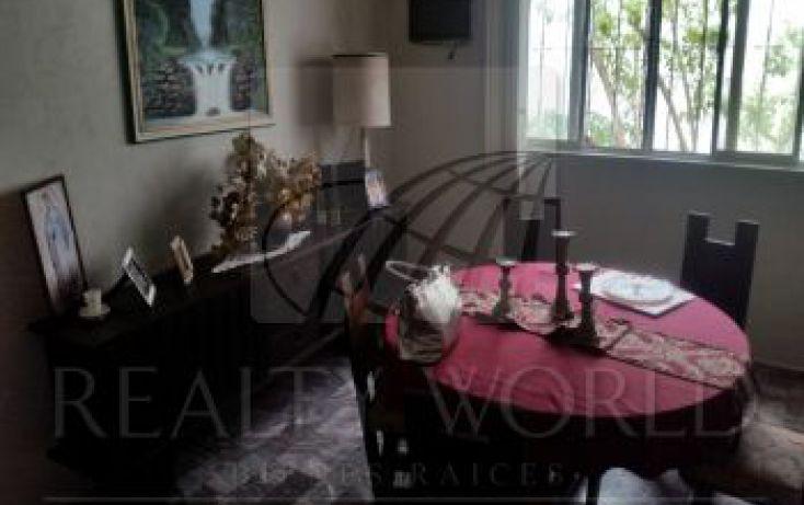 Foto de casa en venta en 4219, villa las fuentes, monterrey, nuevo león, 1746837 no 05