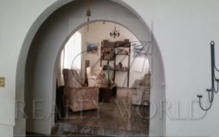 Foto de casa en venta en 4219, villa las fuentes, monterrey, nuevo león, 1746837 no 06