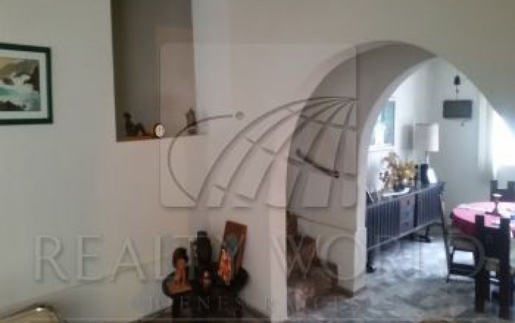 Foto de casa en venta en 4219, villa las fuentes, monterrey, nuevo león, 1746837 no 08