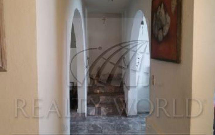 Foto de casa en venta en 4219, villa las fuentes, monterrey, nuevo león, 1746837 no 09