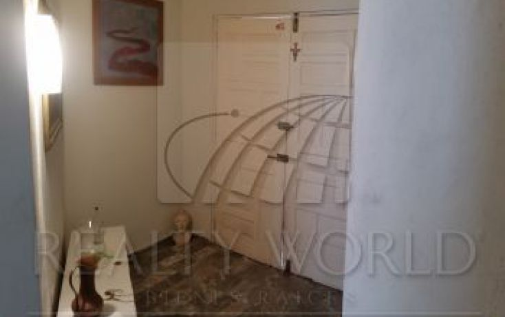 Foto de casa en venta en 4219, villa las fuentes, monterrey, nuevo león, 1746837 no 10