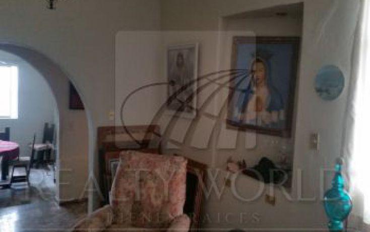 Foto de casa en venta en 4219, villa las fuentes, monterrey, nuevo león, 1746837 no 11