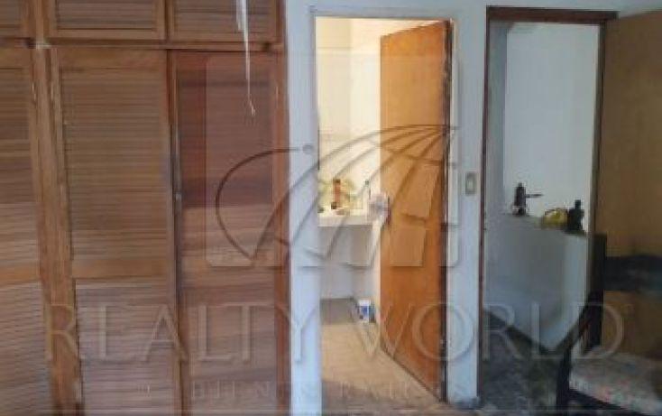 Foto de casa en venta en 4219, villa las fuentes, monterrey, nuevo león, 1746837 no 12